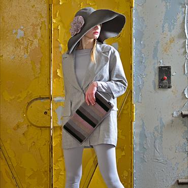 front torebki 370x370