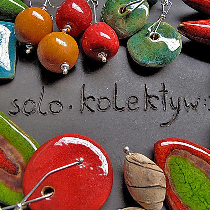 solokolektyw